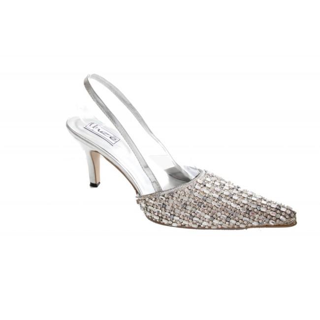 b2854def225c chaussures-a-petit-talon-avec-strass-swarovski-liliane-